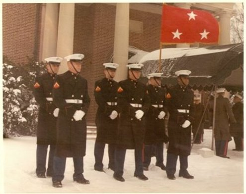 8th Amp I Reunion Association Photos Of The 1970 S
