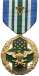Joint Services Commendation